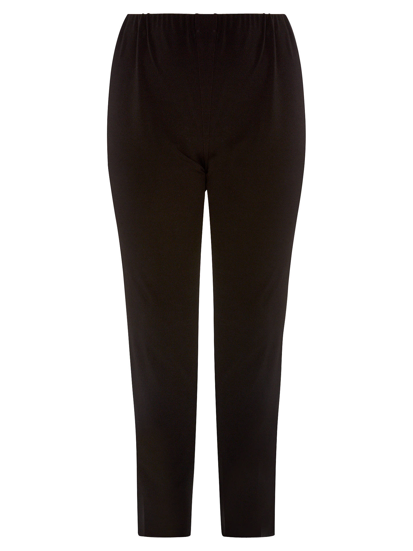 4c59fcdcf1e Buy Windsmoor Slim Leg Trousers