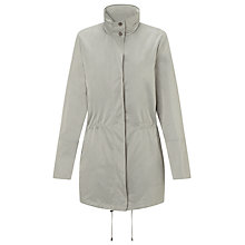 Buy Four Seasons Basic Parka Jacket Online at johnlewis.com