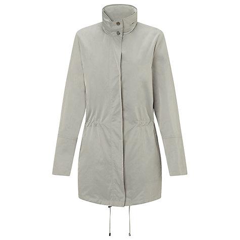 Buy Four Seasons Basic Parka Jacket | John Lewis