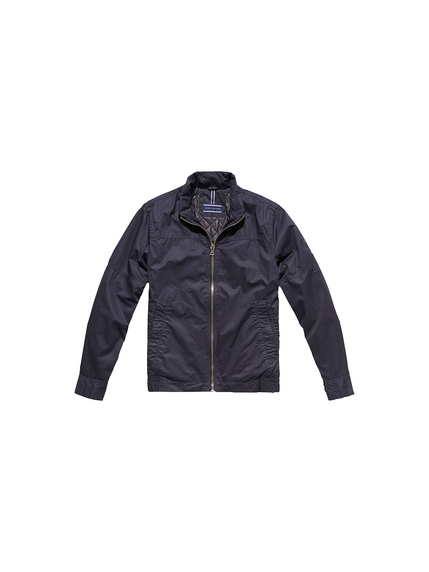 f68a103fc2b04 Buy Tommy Hilfiger Padded Adel Bomber Jacket