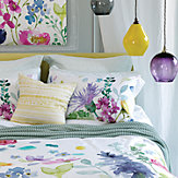 Duvet Covers & Pillowcases Offers