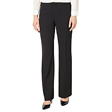Buy John Lewis Hepburn Bootcut Trousers Online at johnlewis.com