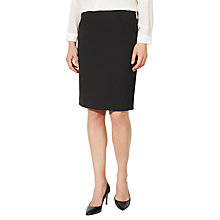 Buy John Lewis Hepburn Crepe Skirt Online at johnlewis.com