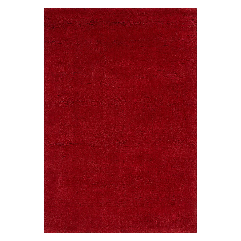 John Lewis Dream Rug  Red At John Lewis. Interior Design Ideas Kitchen Dining Room. Kitchen Room Door. New Open Plan Kitchen. Smart Living Kitchen Utensils. Ikea Kitchen Japan. Latest Kitchen Interior Designs. Kitchen Pantry Room. Mediterranean Villa Kitchen/dining Download