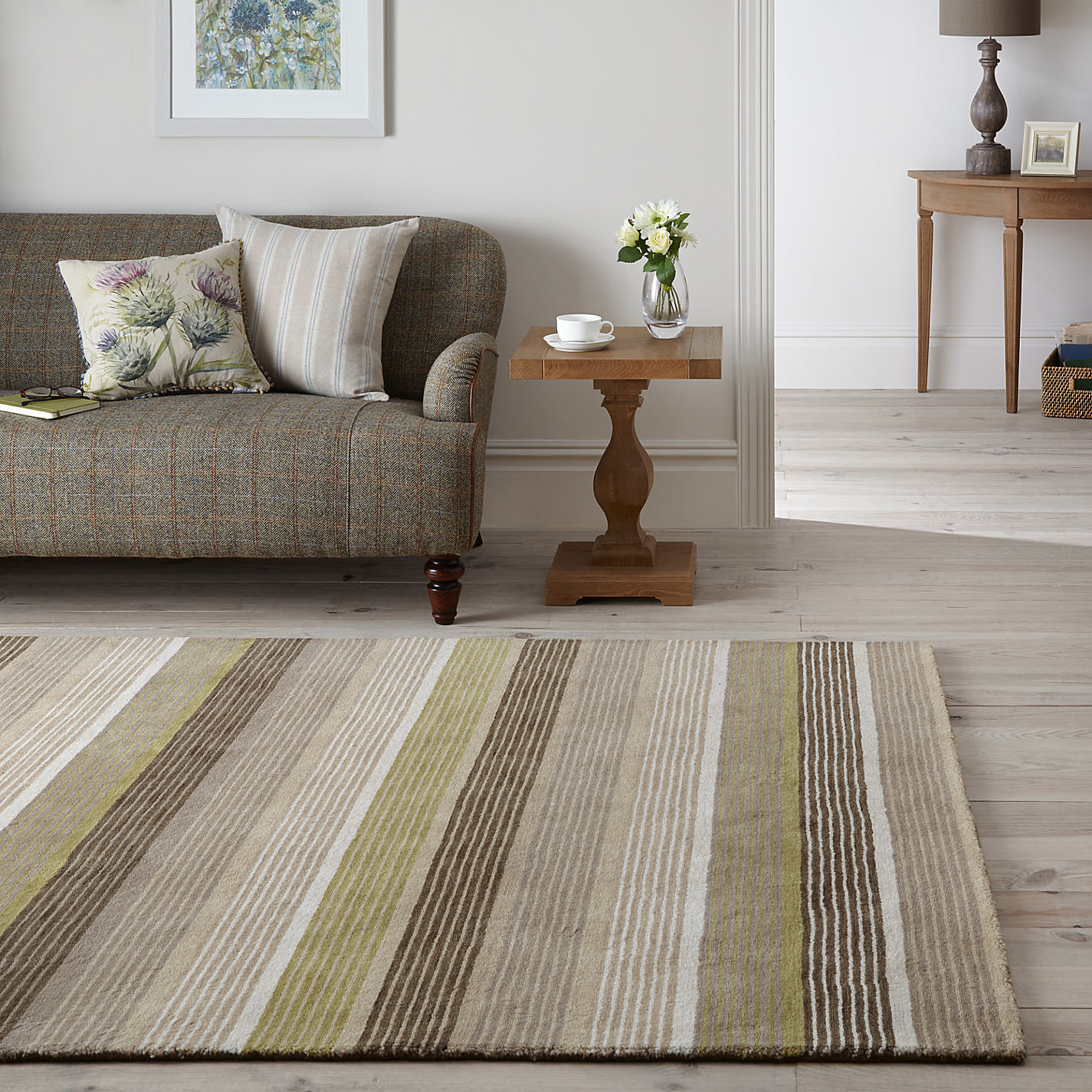 Beautiful john lewis laminate floor gallery home design for Home design john lewis