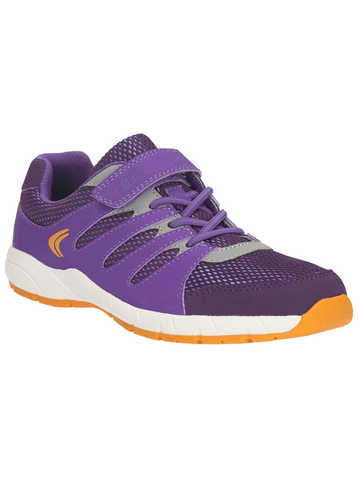 82a2ad18b48c Buy Clarks Cross Dart Sports Shoes