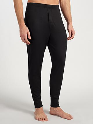 John Lewis & Partners Thermal Long Johns