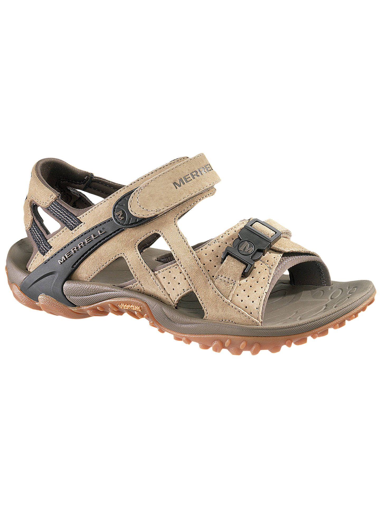 06f2aa22e465 Buy Merrell Kahuna III Men s Sandals