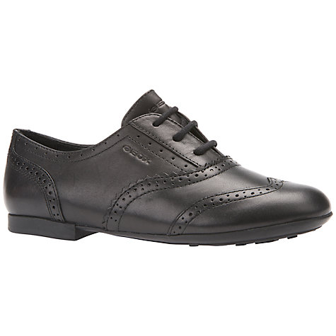 Buy Geox Shoes Singapore