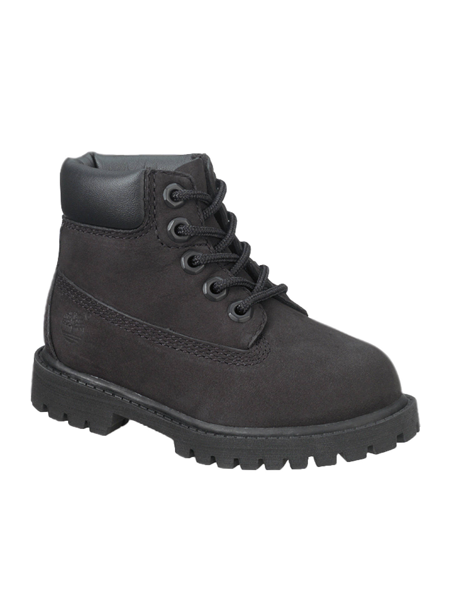 3050871c1c Buy Timberland Children s Waterproof Nubuck Leather Boots