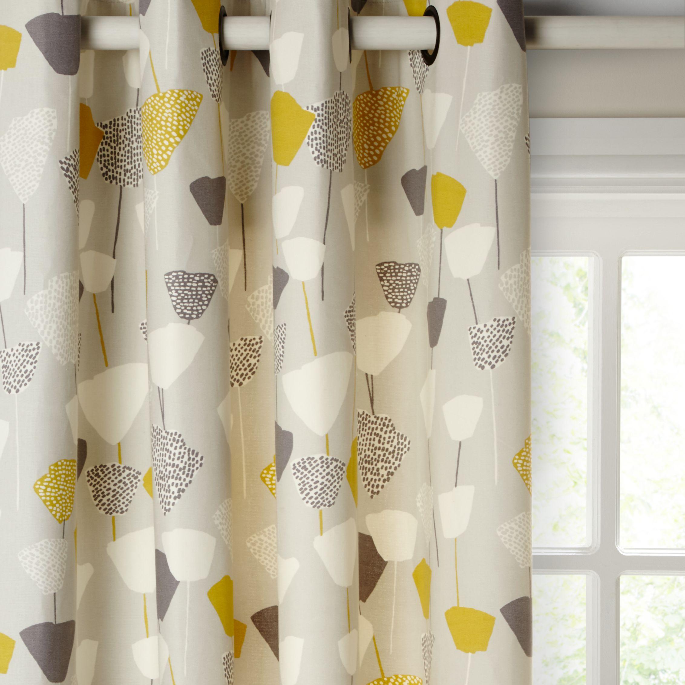 Grey and yellow curtains uk john lewis - Grey And Yellow Curtains Uk John Lewis 21
