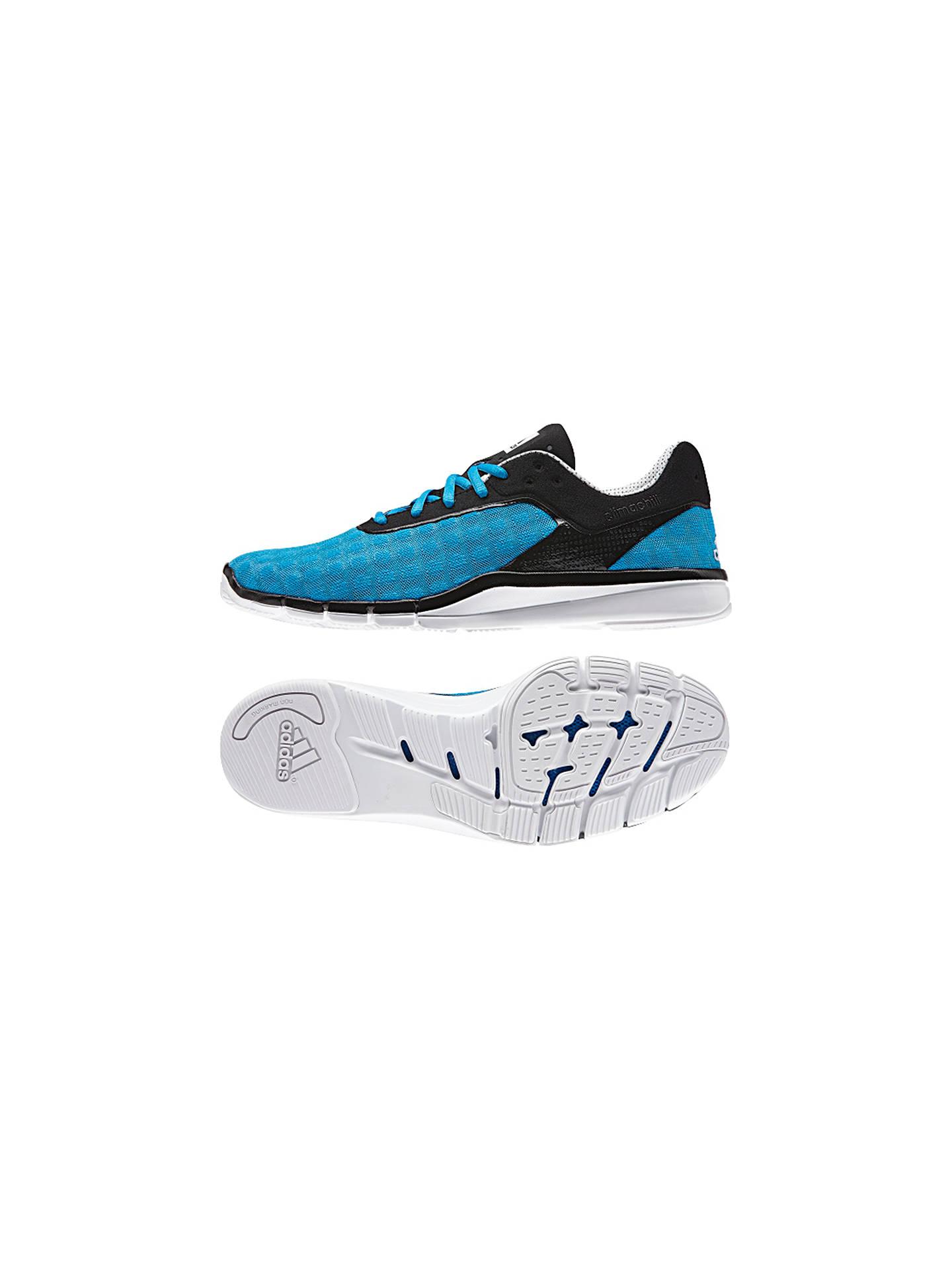 adidas Bodycare adipure