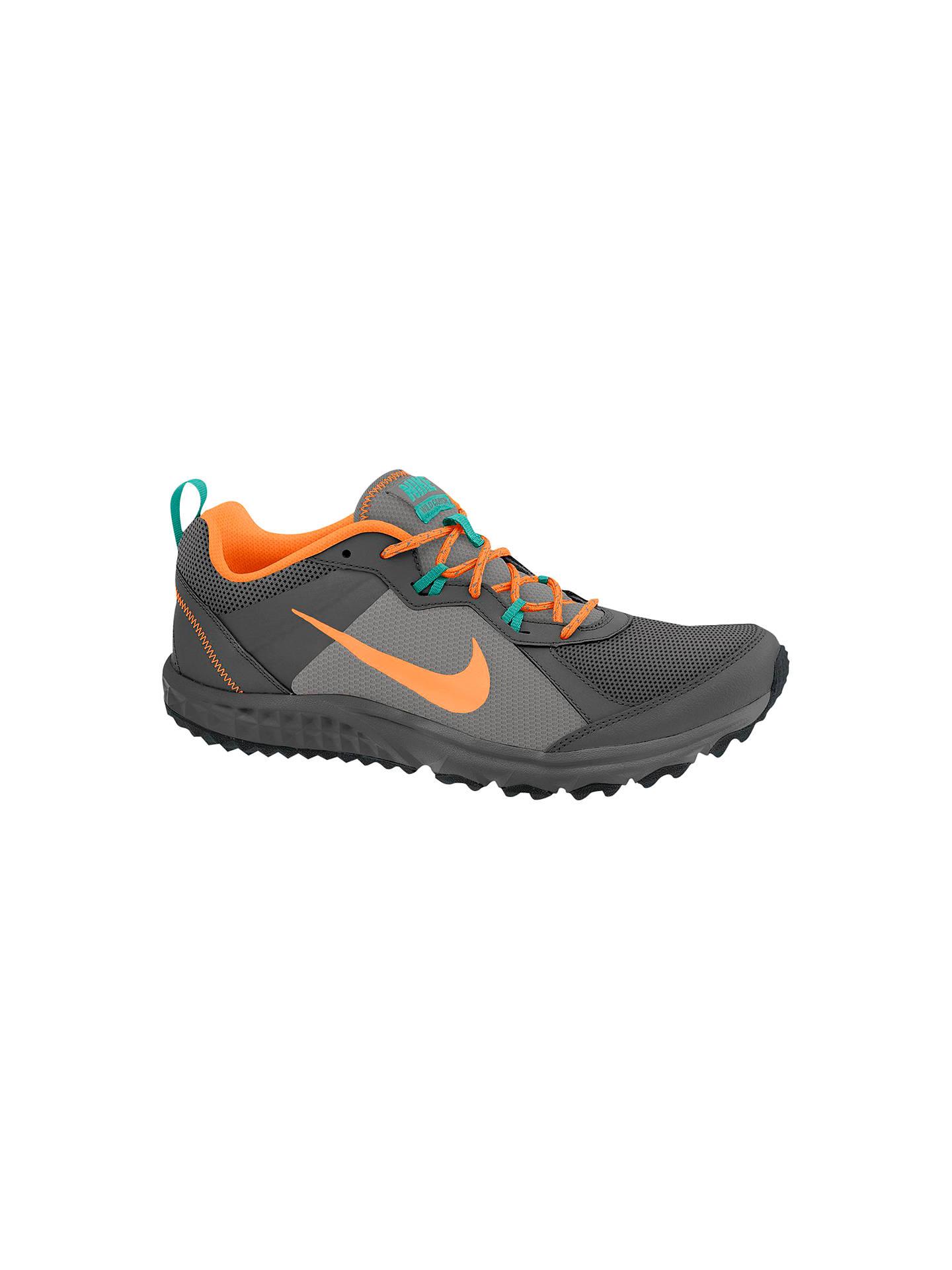 127da8a210a Buy Nike Wild Trail Men s Running Shoes