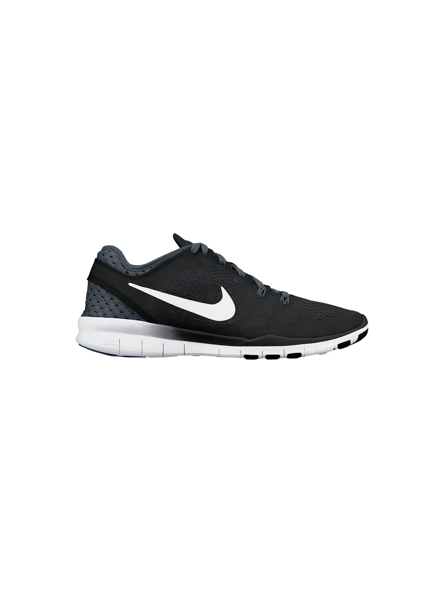 0a4094ea288b5 Buy Nike Free 5.0 TR Fit 5 Breathe Women s Cross Trainers