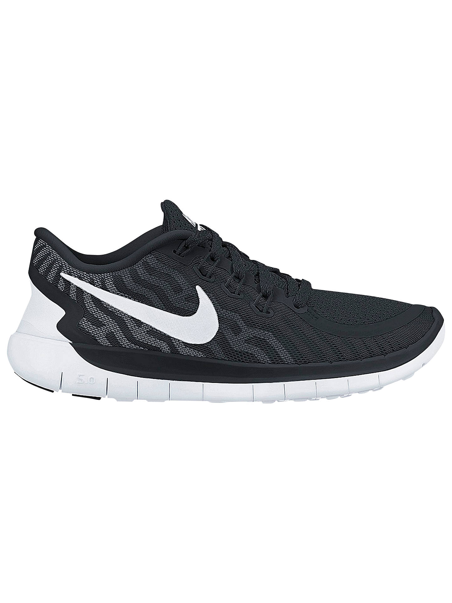 كبح مطحنة نباتي Nike Free Run Mens Sale Uk Dsvdedommel Com