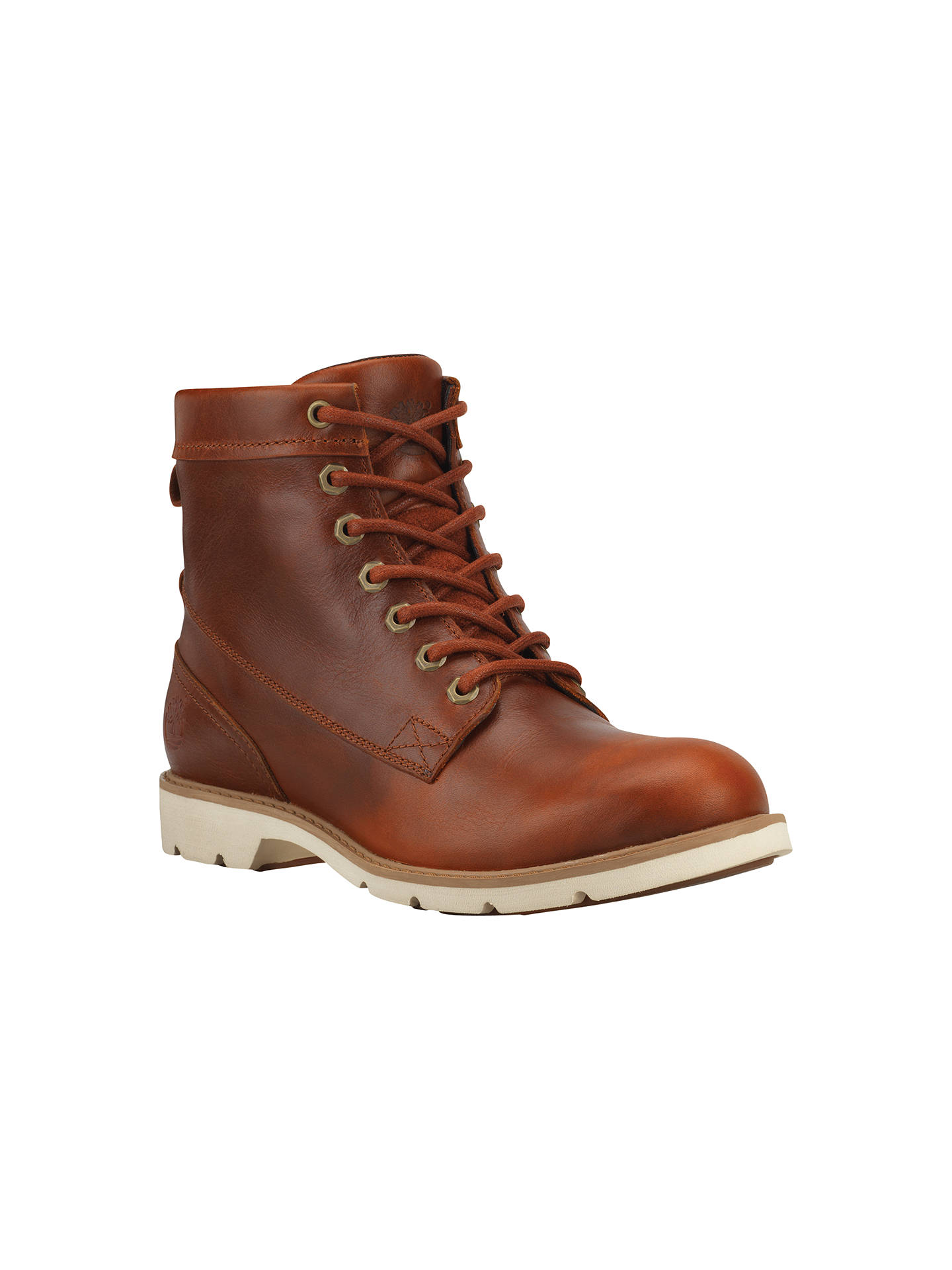 ef37152c1a2 Buy Timberland Women s Bramhall 6 Inch Lace-Up Waterproof Boots
