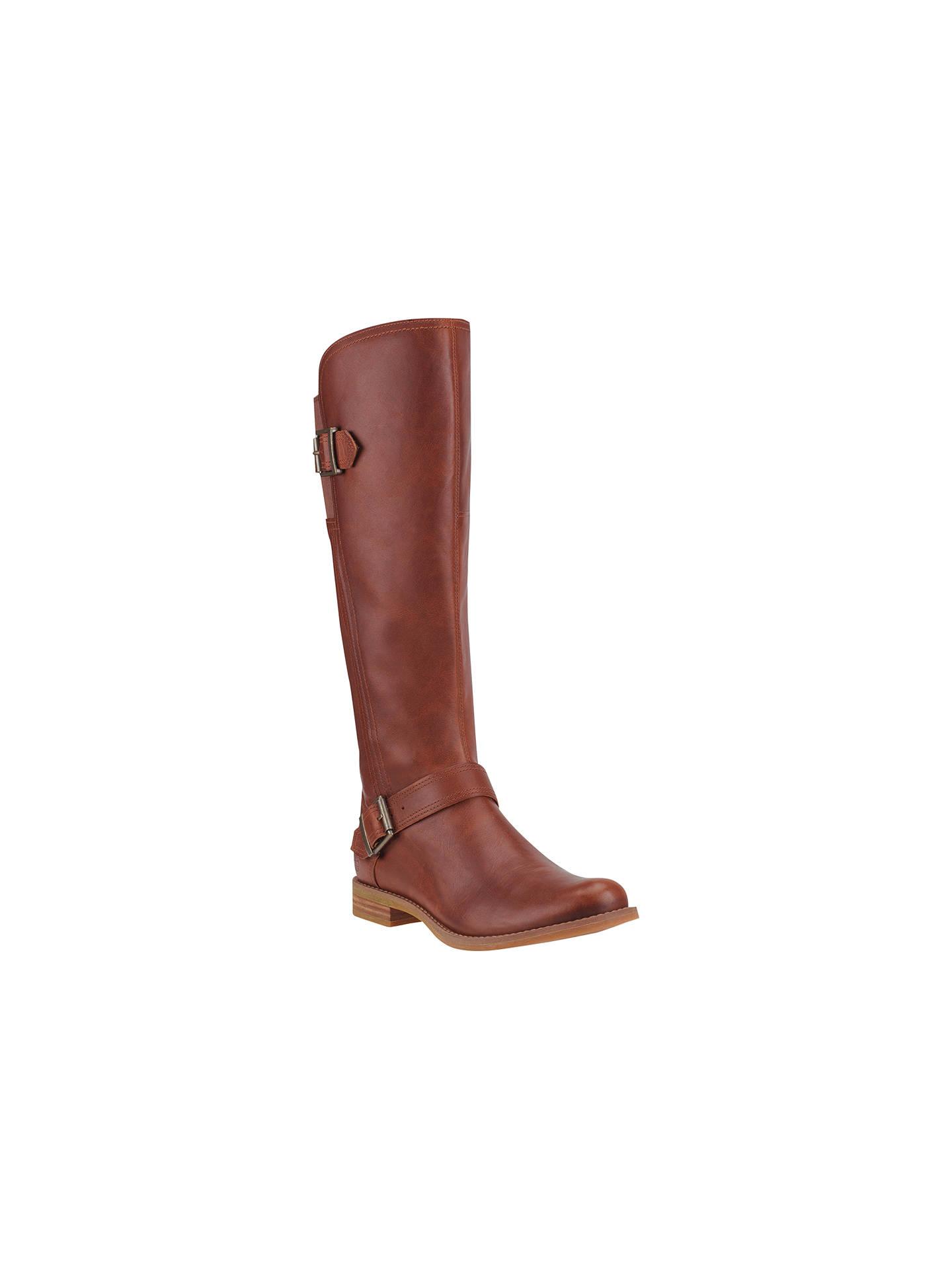 c60a648f7d49 Buy Timberland Women s Savin Hill Buckle Long Boot