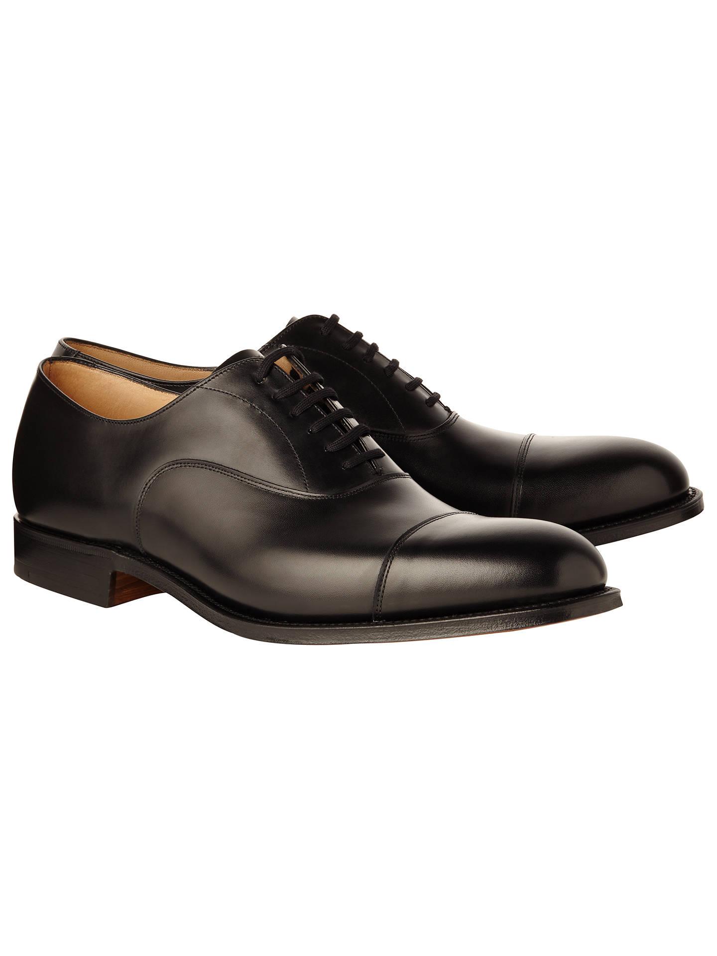 16996ce8e148 ... Buy Church s Dubai Leather Oxford Shoes
