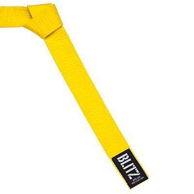 Blitz Children's Martial Arts Belt