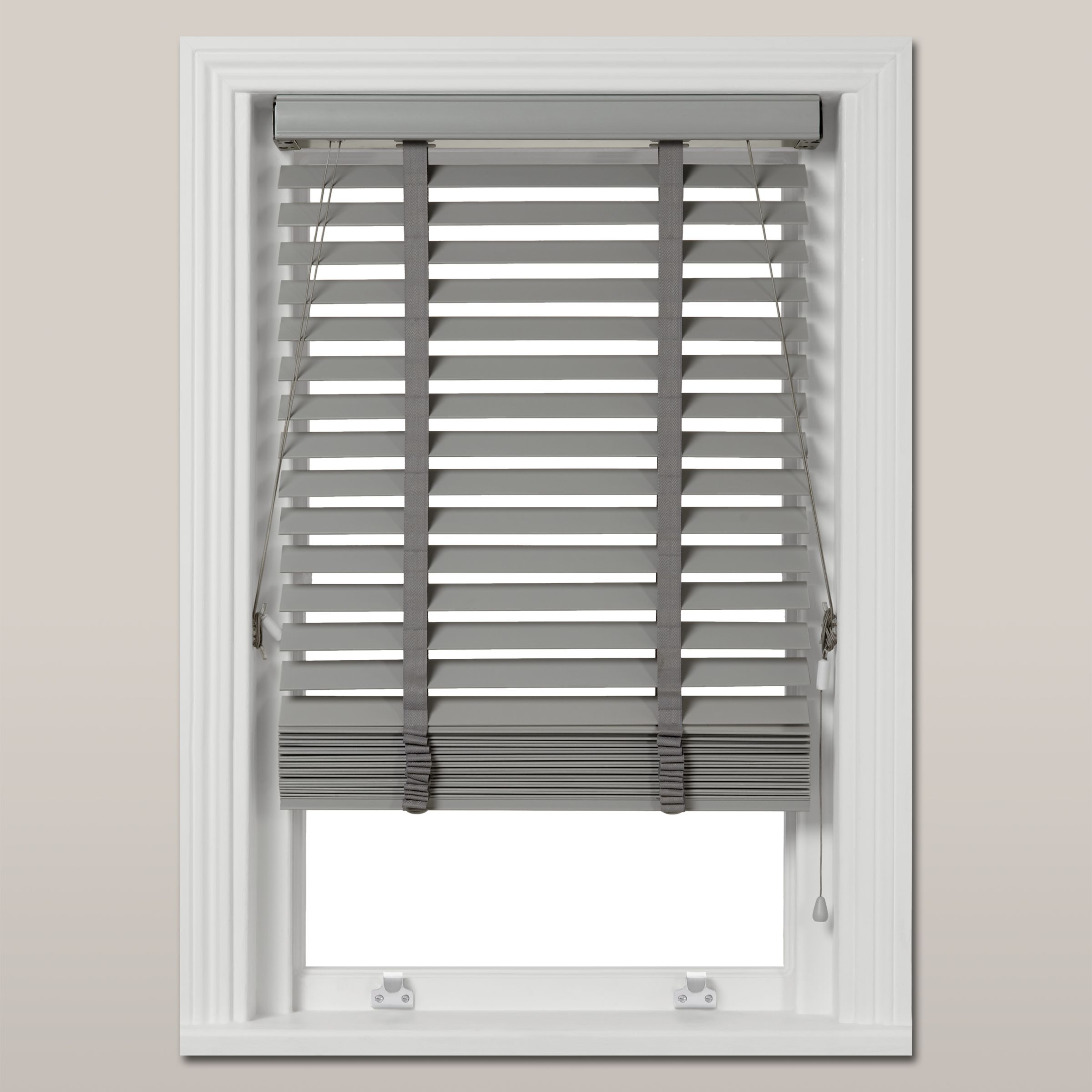 are standard payless index vertical large llc sliding glass a or doors for options excellent valance windows and blinds dust choice horivert cover micro an include square rounded our mini