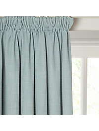 20% off selected Curtains