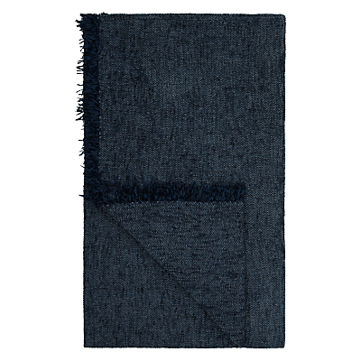 John Lewis Roma Throw