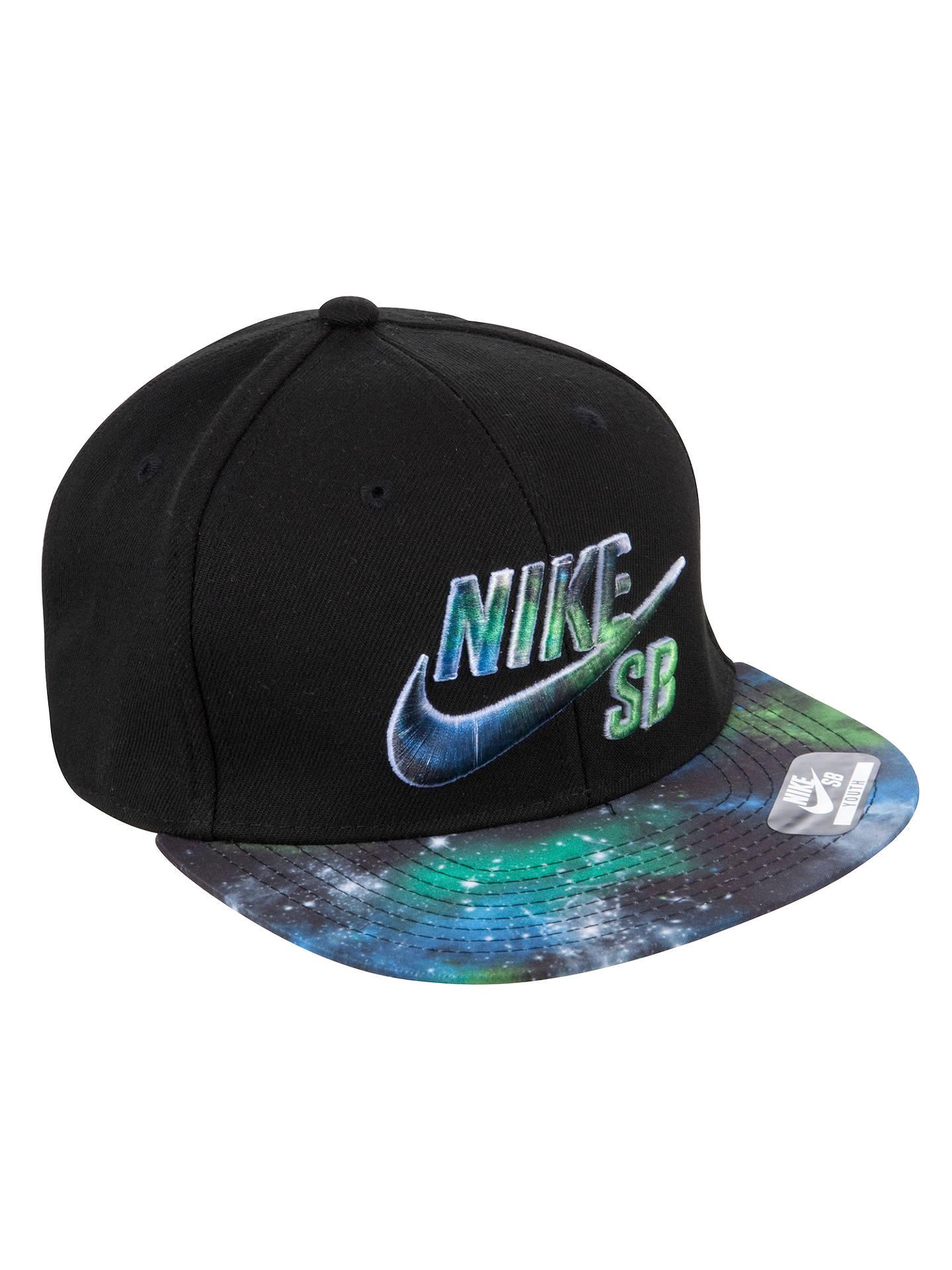 f9c51d7e08651 Buy Nike SB Epic Snapback Adjustable Cap