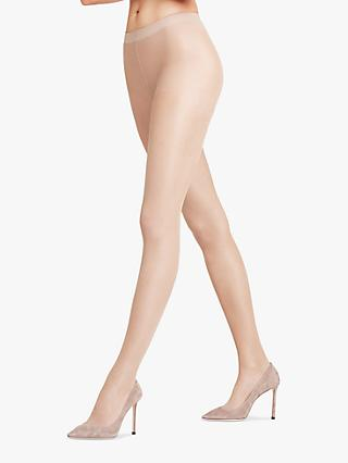 FALKE Leg Vitalizer 20 Denier Tights, Pack of 1
