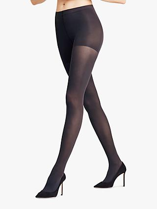 80c389f9daa FALKE Shaping 50 Denier Tights