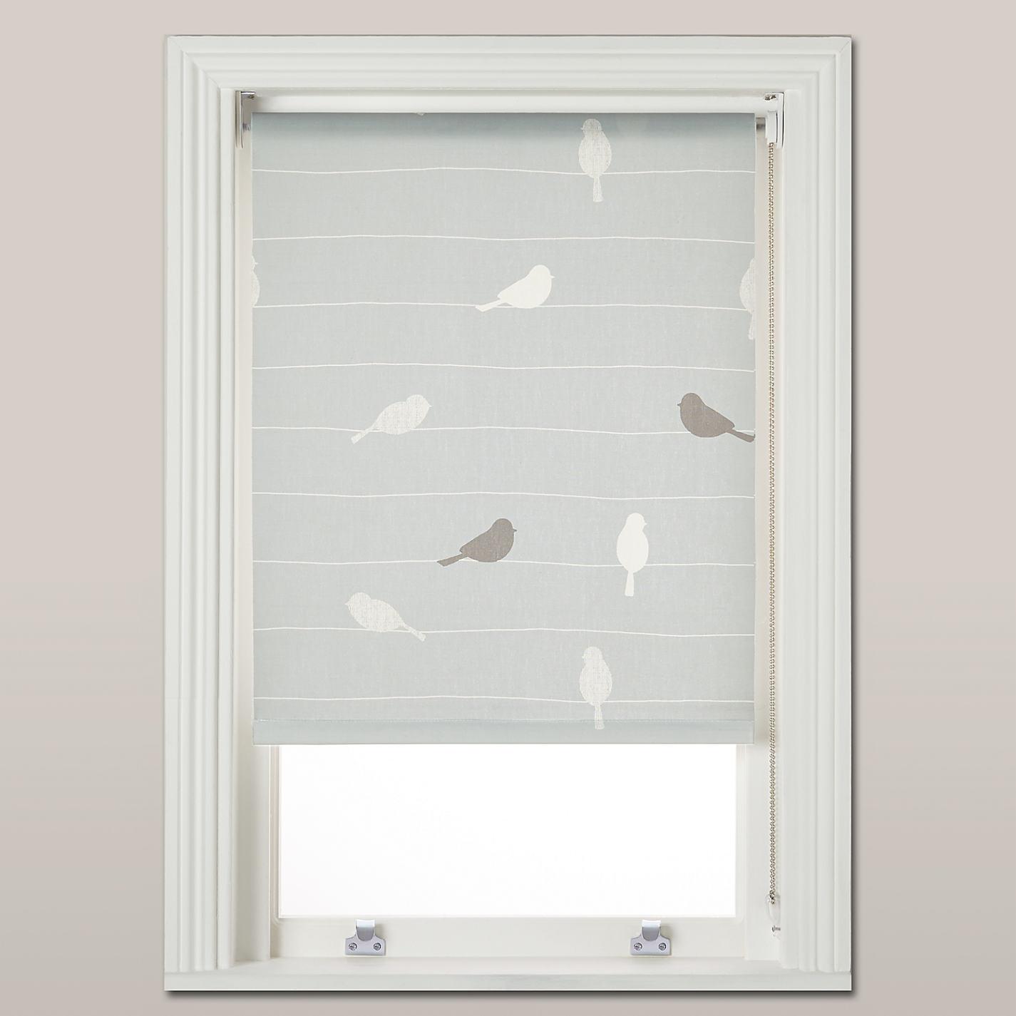 John lewis curtains roller blinds curtain menzilperde net for John lewis bathroom wallpaper