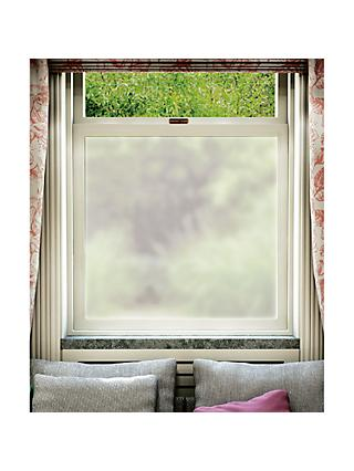 The Window Film Company Window Film, Frosted