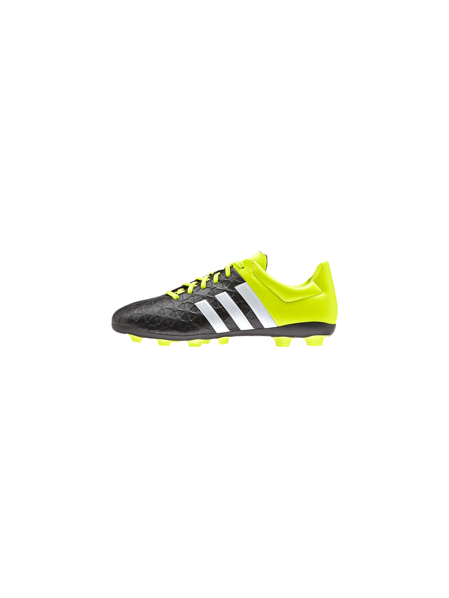 2019 Fashion Sport Shoes Adidas Performance Ace 15.4 Fxg