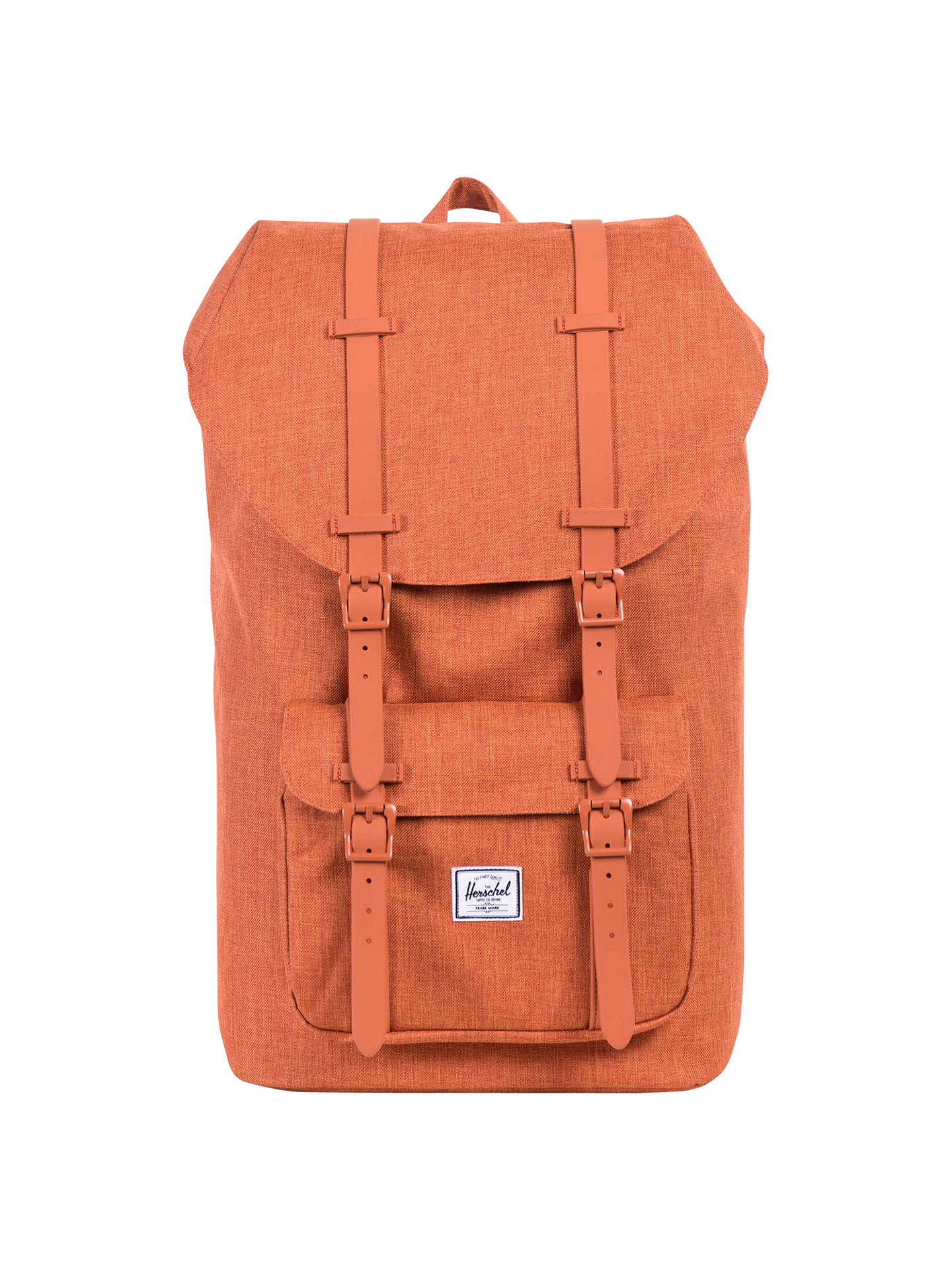 a22c7de0d0e Buy Herschel Supply Co. Little America Backpack