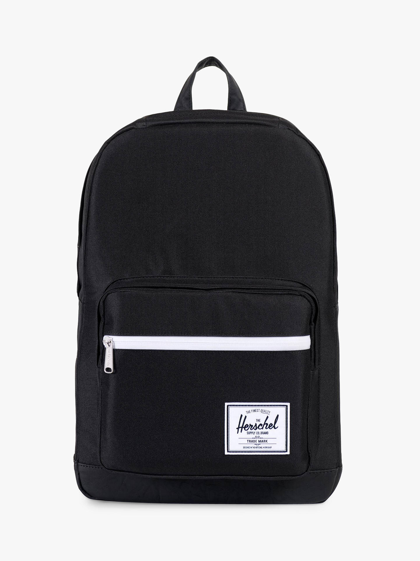 f711039ca038 BuyHerschel Supply Co. Pop Quiz Backpack
