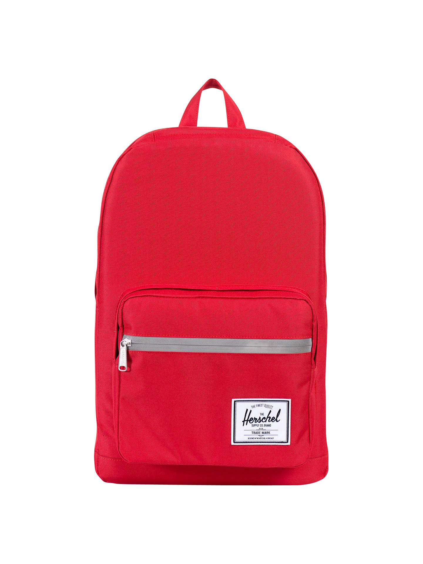 BuyHerschel Supply Co. Pop Quiz Backpack 85b1c25c32e8d