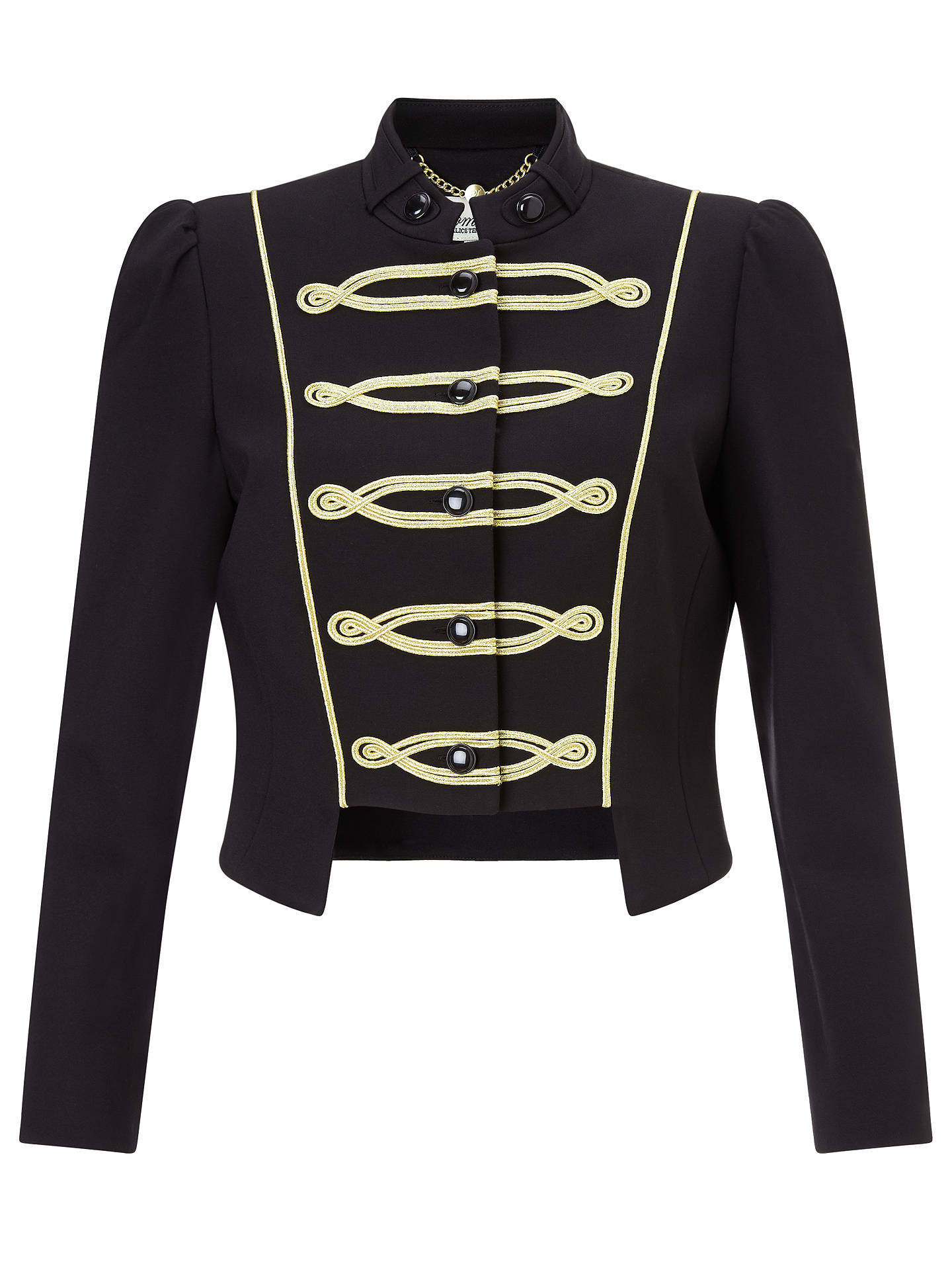 BuySomerset by Alice Temperley Military Jacket 906c4d35b