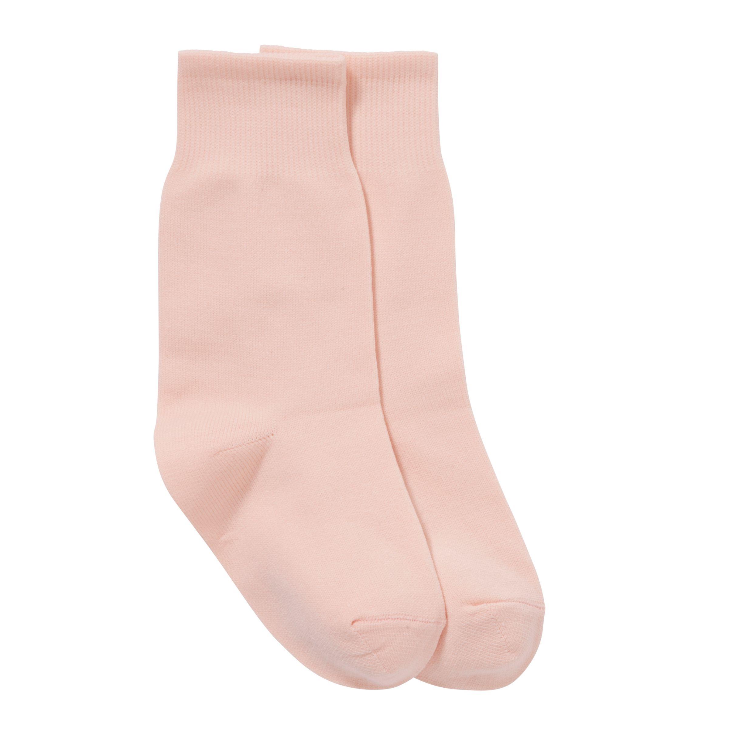 Royal Academy Of Dance Royal Academy Of Dance Ballet Socks