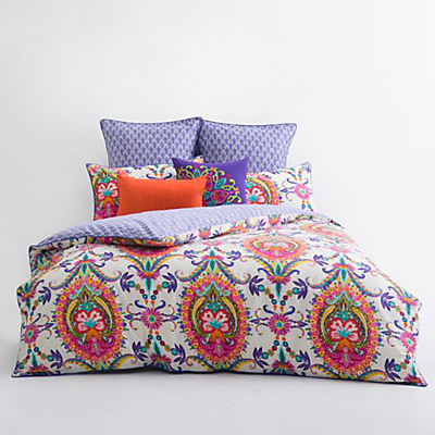 Kas Layla Bedding
