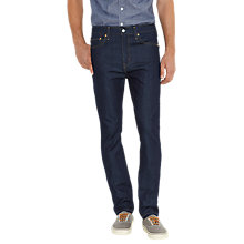 Buy Levi's 510 Skinny Jeans, Broken Raw Online at johnlewis.com