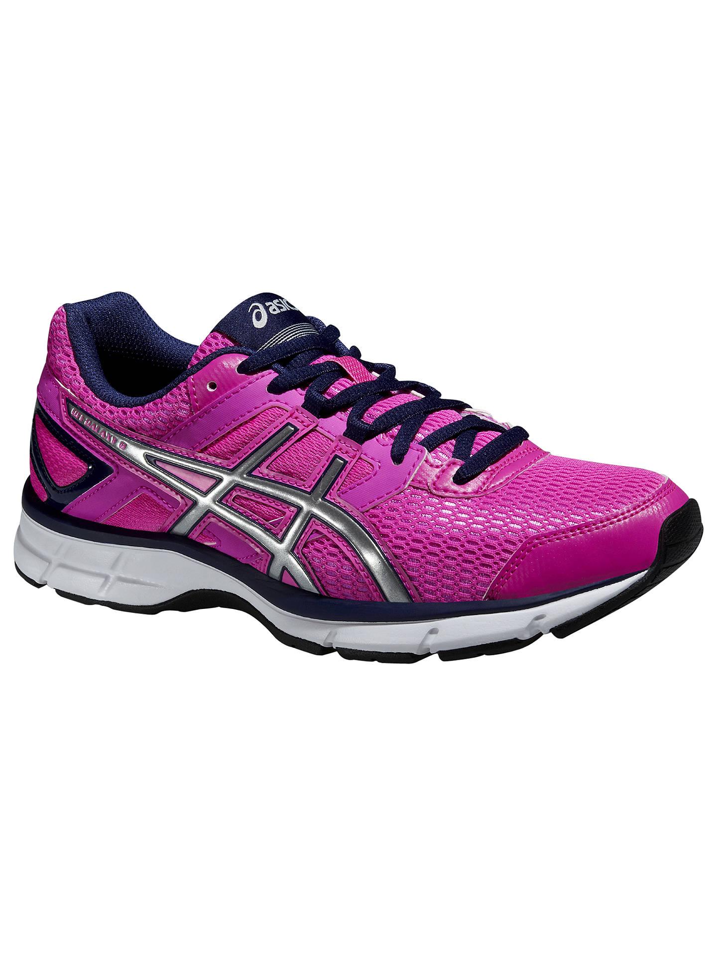 Asics Gel-Galaxy 8 Women's Cushioning Running Shoes at