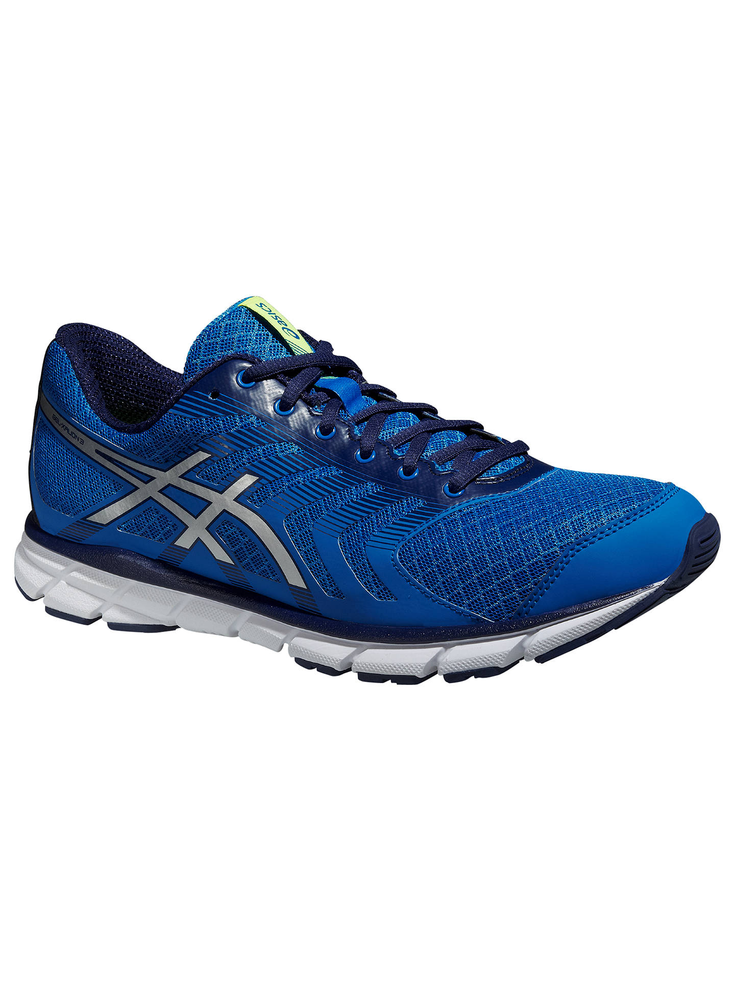 ASICS XALION Popular