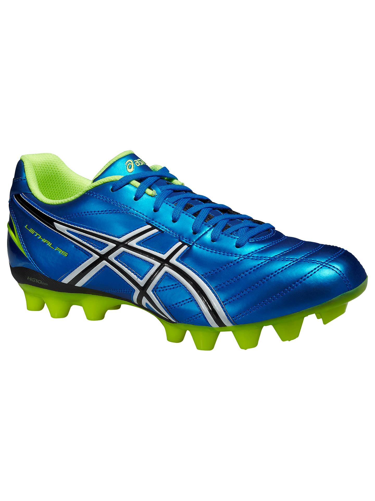 b0dac91bd469 Buy Asics Lethal RS Men s Football Boots