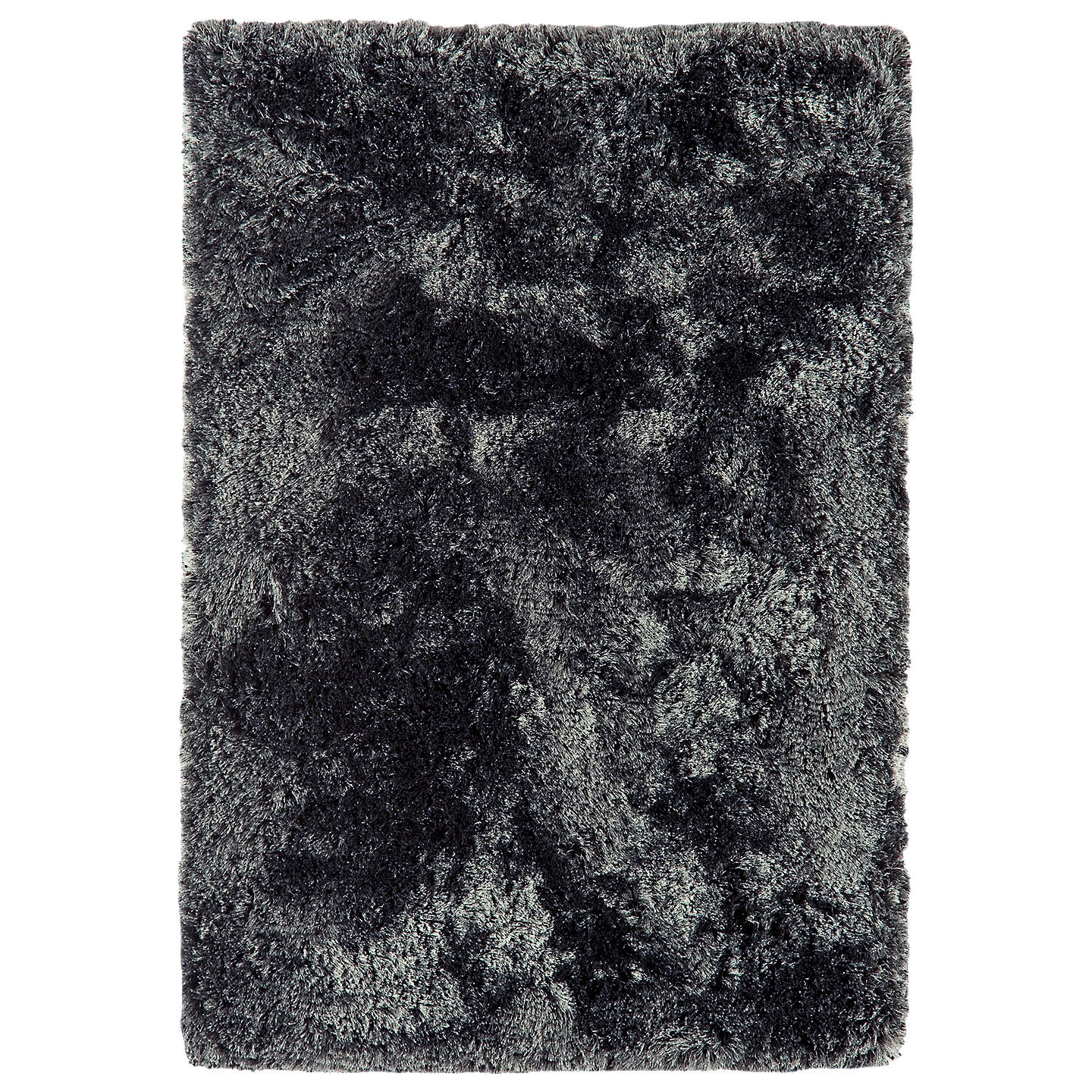 create yourself be to a of very turn home plush made bring pin shag shaggy space cozy and wool this soft handmade out for rug an the will ultra