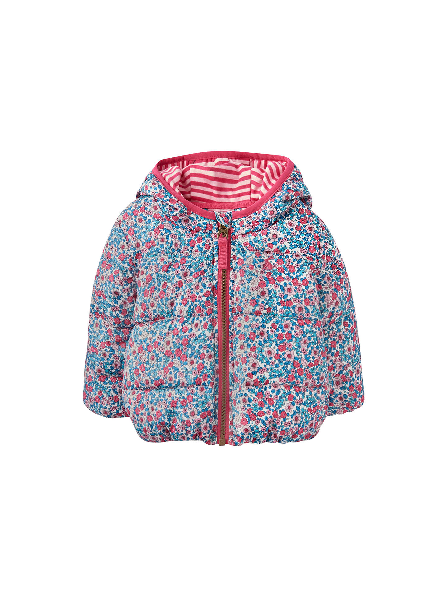 Joules Baby Coat Clothes, Shoes & Accessories