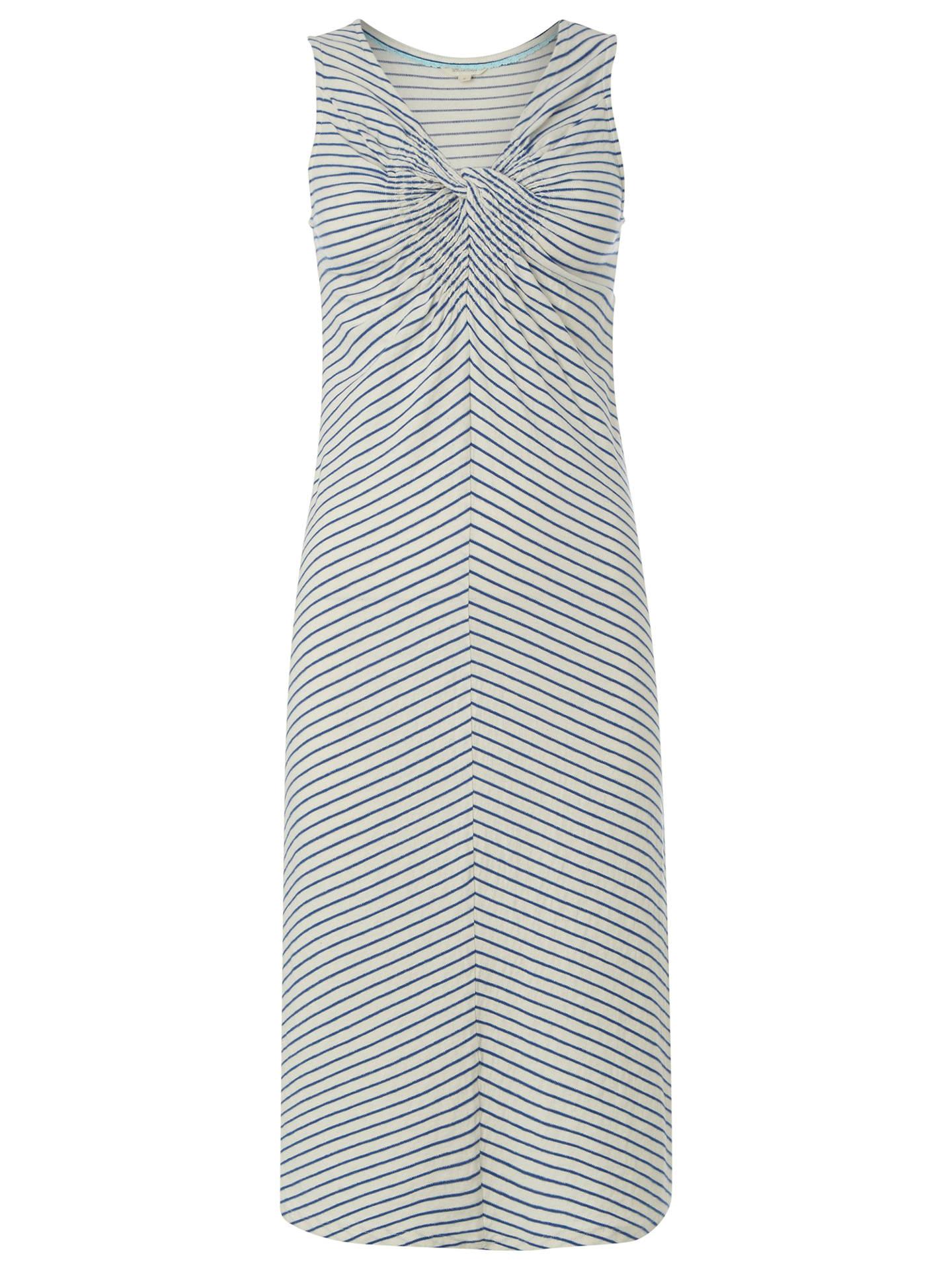 f15baa41a1f66 BuyWhite Stuff Moloko Cotton Dress