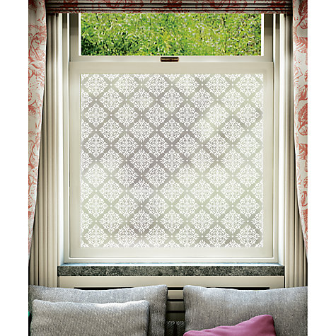 Buy The Window Film Company Window Film, Modello Online at johnlewis.com