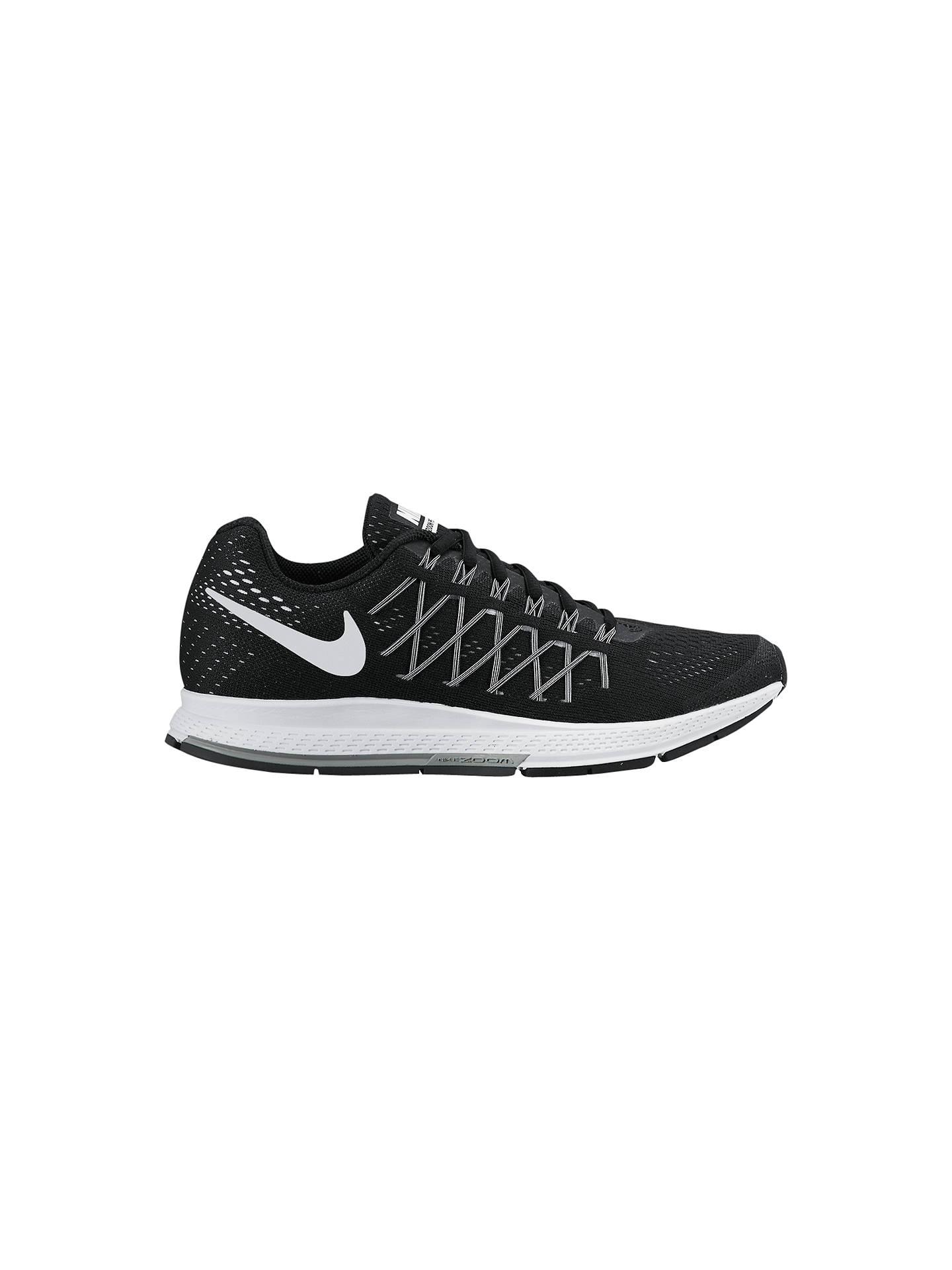 on sale 1e0da fa34b Nike Air Zoom Pegasus 32 Women's Running Shoes at John Lewis ...