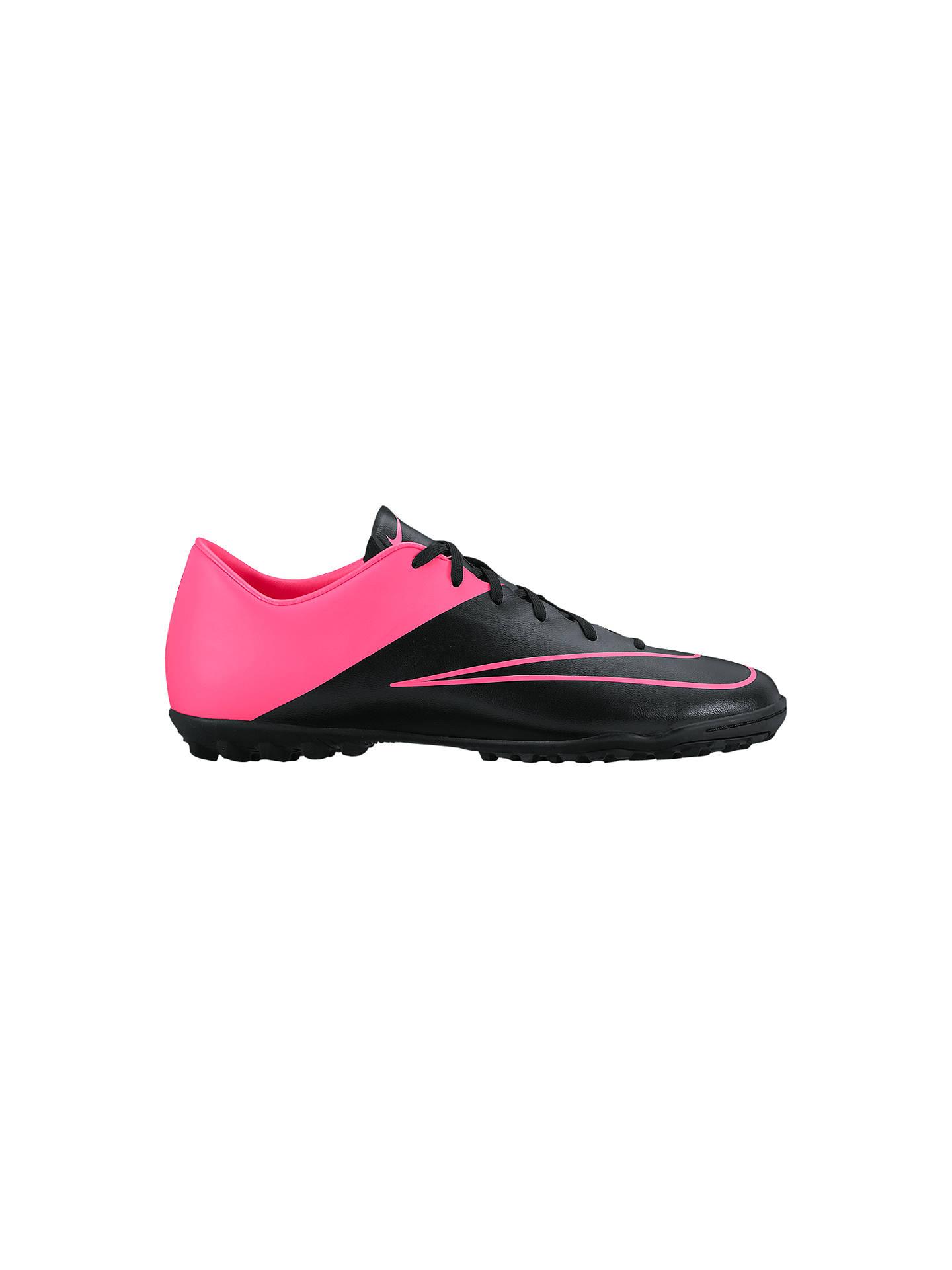 937a93cd3 Buy Nike Mercurial Victory V FG Men s Football Boots