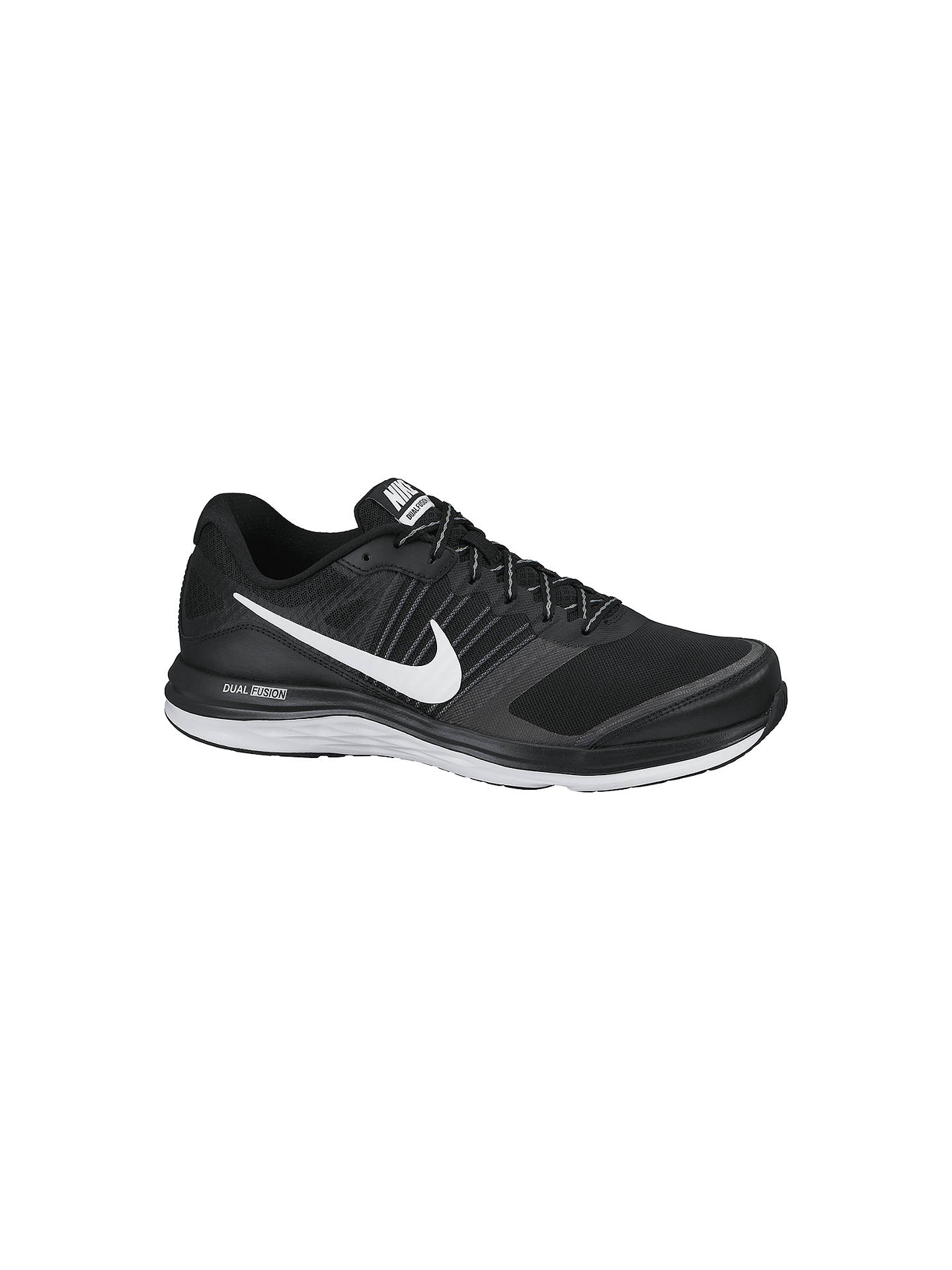 e519e337541 Buy Nike Dual Fusion X Men s Running Shoes