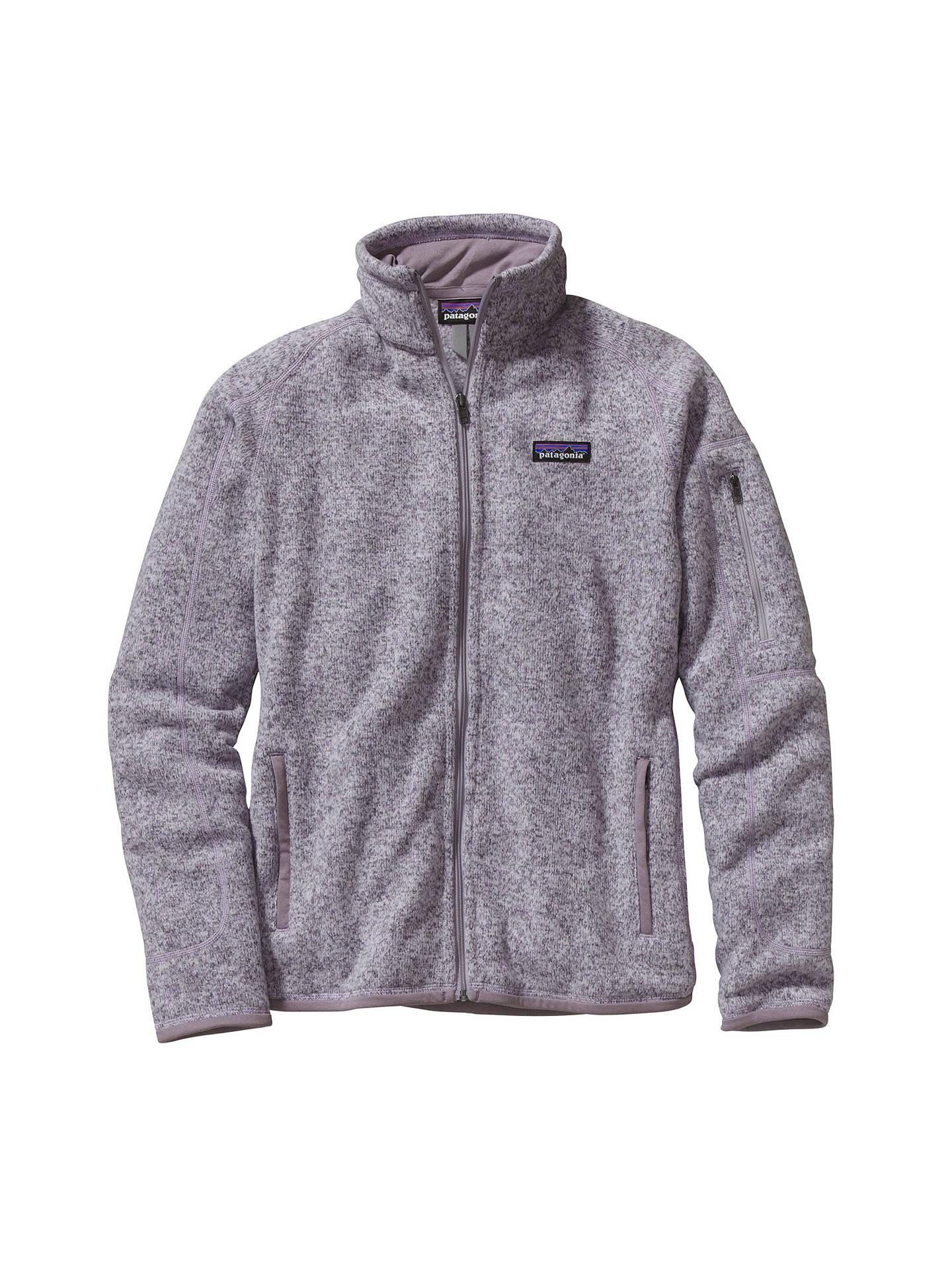 1d8be53eff4 Buy Patagonia Better Sweater Women s Fleece Jacket